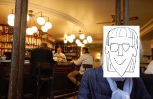 画像に alt 属性が指定されていません。ファイル名: cafe-scaled-e1606811244835-300x194.jpg