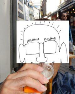 画像に alt 属性が指定されていません。ファイル名: beer-scaled-e1613695718588-239x300.jpg