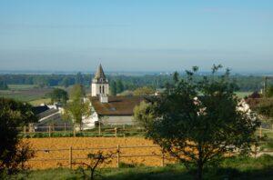 画像に alt 属性が指定されていません。ファイル名: France-1st-Marcay近郊-300x198.jpg