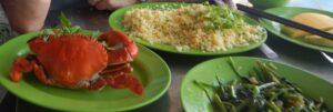 画像に alt 属性が指定されていません。ファイル名: 海鮮料理2-300x101.jpg