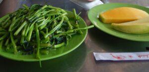 画像に alt 属性が指定されていません。ファイル名: 海鮮2-青菜-300x145.jpg